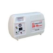 Зарядное устройство - №130М г.Тамбов