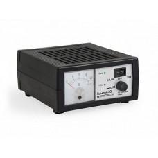 """Зарядное устройство """"ВЫМПЕЛ""""-30/ 0-20А (стрел. ампер)"""