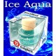 "Ароматизатор ""TASOTTI"" EXCELLENT/ Ice Aqua 60ml"