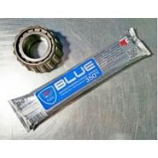 ВМП Смазка МС 1510 BLUE высокотемпературная, 400г.ПАКЕТ